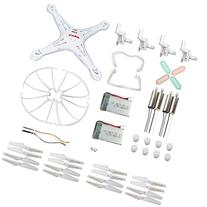 Syma Replacement,eTopxizu Original Syma X5 X5C X5C-1