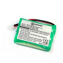 T-Power  Motorola Baby Monitors Battery TFL3X44AAA900 CB94-
