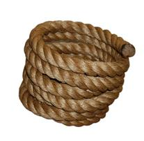 T.W . Evans Cordage 30-097-50 1-1/2-Inch by 50-Feet Pure