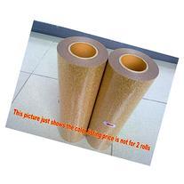 T-shirt Glitter Heat Transfer Vinyl,iron on Heat Transfer,