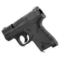 TALON Grips 705G for Smith and Wesson M&P Shield 9mm/.40,