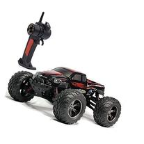 TOZO C2032 RC CARS High Speed 30MPH 1/12 Scale RTR Remote