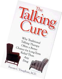 Talking Cure