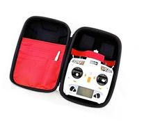 Taousa 70202 Newest Shockproof Transmitter Bag Carry Case