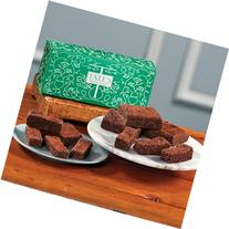 Tate's Bake Shop Brownies