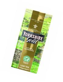 Taylors of Harrogate Yorkshire Gold Loose Leaf Tea, 8.8