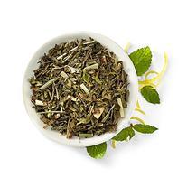 Jade Citrus Mint Green Tea by Teavana