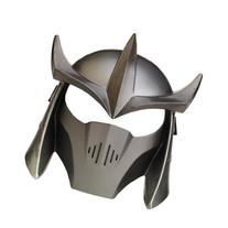 Teenage Mutant Ninja Turtles Shredder Deluxe Mask