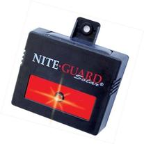 NITE GUARD SOLAR by NITE GUARD MfrPartNo NG-001