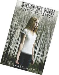 The Bar Code Tattoo
