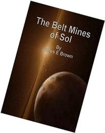 The Belt Mines of Sol