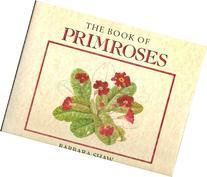 The Book of Primroses