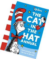 The Cat in the Hat Annual