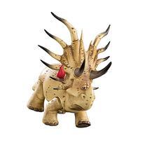 The Good Dinosaur Large Figure, Forrest Woodbush