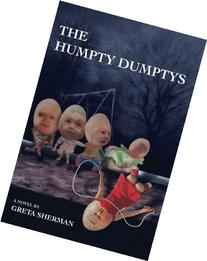 The Humpty Dumptys