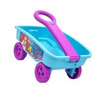 The Little Mermaid Disney 2 Ocean Princess Wagon