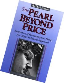 The Pearl Beyond Price: Integration of Personality into