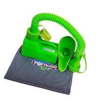 The Potty On! Portable Urinal