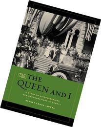 The Queen and I: A Story of Dispossessions and Reconnections