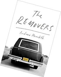 The Removers: A Memoir