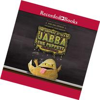 The Surprise Attack of Jabba the Puppett: An Origami Yoda