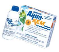 Thetford 03106 Aqua-Kem,  8 oz. 6-Pack