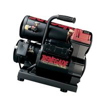 Thomas Compressors T-200ST 13 Amp 2-Horsepower 4-Gallon Oil-