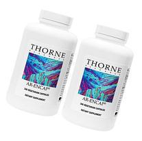 Thorne Research - AR-Encap 240 capsules