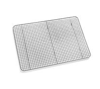 Top Rated Bellemain Cooling Rack - Baking Rack , Chef