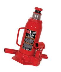 Torin T91203 Hydraulic Bottle Jack - 12 Ton