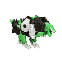 Transformers Robots in Disguise One-Step Changers Grimlock