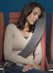 Travelrest - Ultimate Travel Pillow / Neck Pillow -