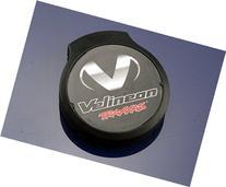 Traxxas 3354 Velineon 3500 Motor Cover / Endbell