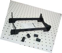 Traxxas 3544 Boat Stand