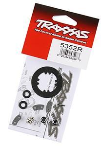 Traxxas 5352R Heavy-Duty Slipper Clutch Rebuild Kit