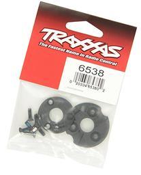 Traxxas 6538 Telemetry Trigger Magnet Holder for Spur Gear