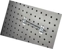 Triton LocHook Steel Multi-Prong Tool Holder for LocBoard