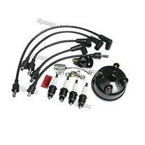 Tune Up Kit for Ford Tractor Models NAA Jubilee 600 601 800