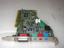 Turtle Beach - Sound Card PCI AU8820B2,TB400-3355-01,