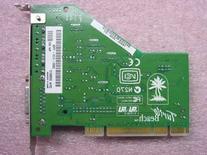 Turtle Beach - Sound PCI TBS400-3356-01 050-021900-205 DP/N
