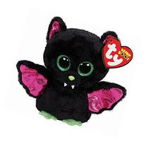 Ty Beanie Boos Igor the Bat 6