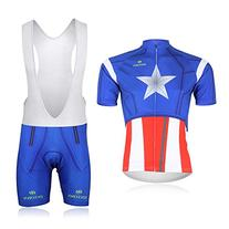 size:XL) vest Cycling For perspiration Jersey Short Sleeve