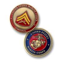 U.S. Marines Corporal