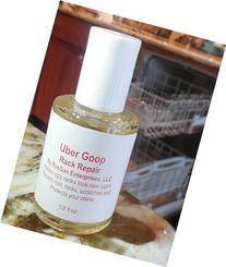 Uber Goop CLEAR Glue  NEW PRODUCT