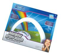 Uncle Milton Rainbow In My Room Tabletop Décor Night Light