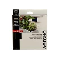 """VELCRO Brand - Extreme Outdoor- 6"""" x 4"""" Strips, 3 Sets -"""