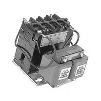 VULCAN HART - 881960 WATER INLET RELAY;4P 8/16A 115/230V