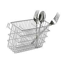 Value Saving, Utensil Drying Rack, includes 3 compartments,