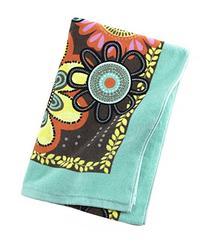 Vera Bradley Beach Towel