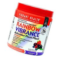 Vibrant Health - Rainbow Vibrance Superfood - A Full